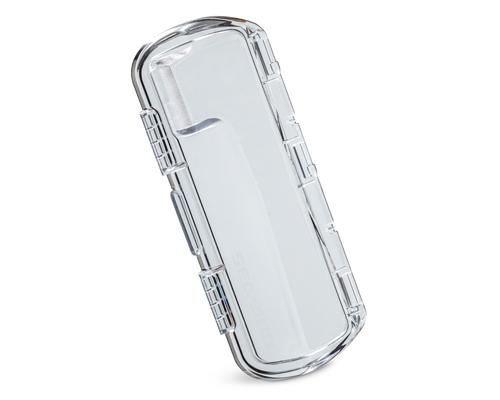 plastique-gagnon-finition-transparent-1