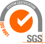 sgs_iso-9001_tcl_lr